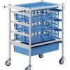 Hospital Care Trolleys