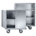 Hospital Sterile Services Trolleys