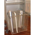 Boxed Catheter Trolley